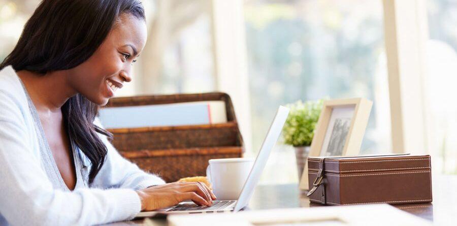 Home Care Business Training
